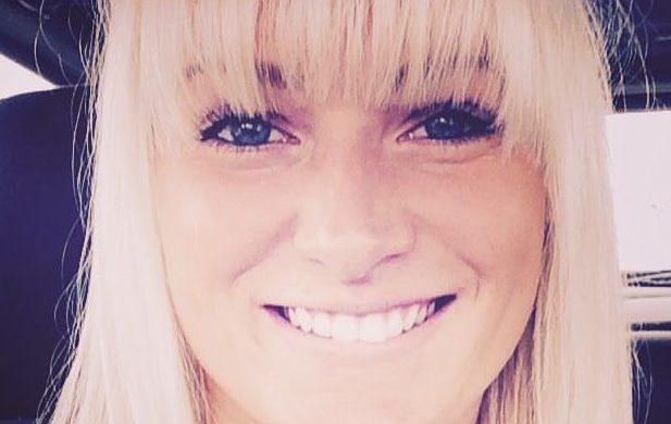 Beth Stringer